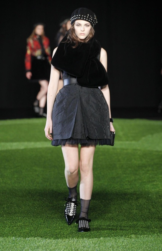 marc-by-marc-jacobs-2015-fall-winter-runway-show26.jpg