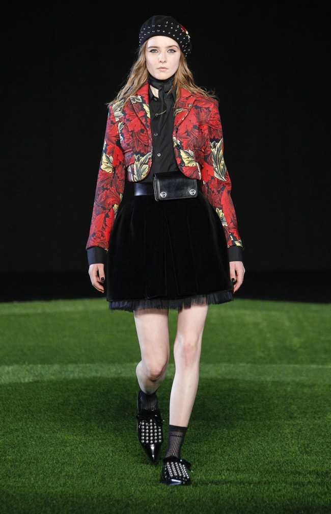 marc-by-marc-jacobs-2015-fall-winter-runway-show27.jpg