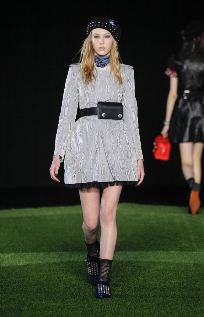 marc-by-marc-jacobs-2015-fall-winter-runway-show28.jpg
