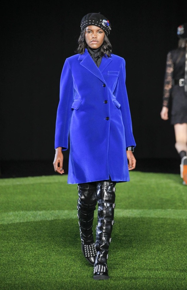 marc-by-marc-jacobs-2015-fall-winter-runway-show29.jpg