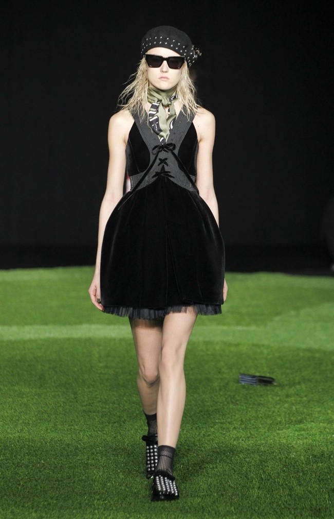 marc-by-marc-jacobs-2015-fall-winter-runway-show30.jpg