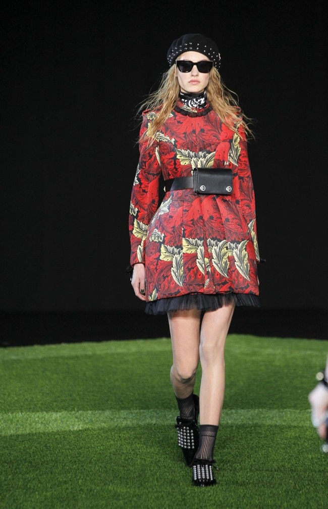 marc-by-marc-jacobs-2015-fall-winter-runway-show31.jpg
