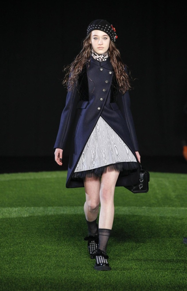 marc-by-marc-jacobs-2015-fall-winter-runway-show33.jpg