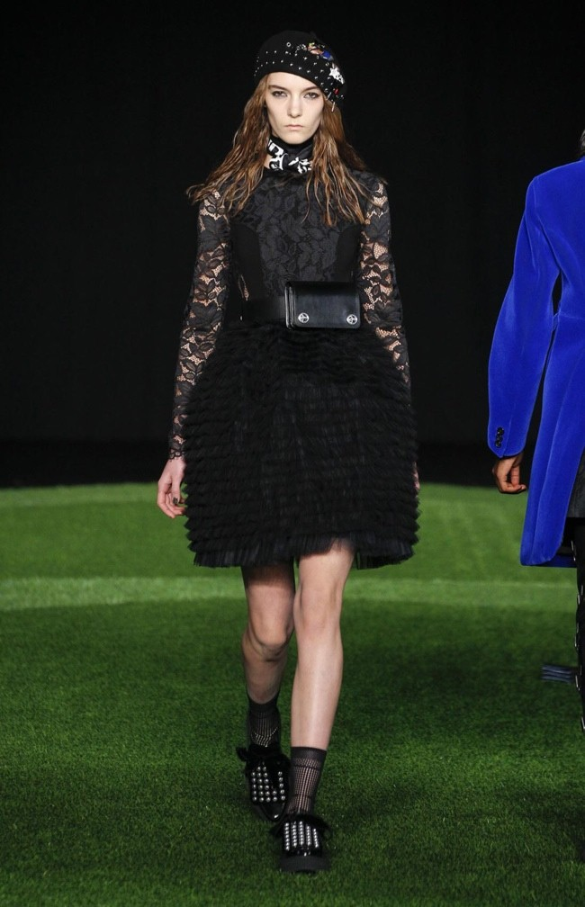 marc-by-marc-jacobs-2015-fall-winter-runway-show34.jpg