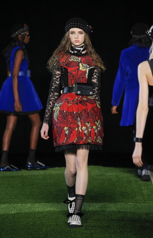 marc-by-marc-jacobs-2015-fall-winter-runway-show35.jpg