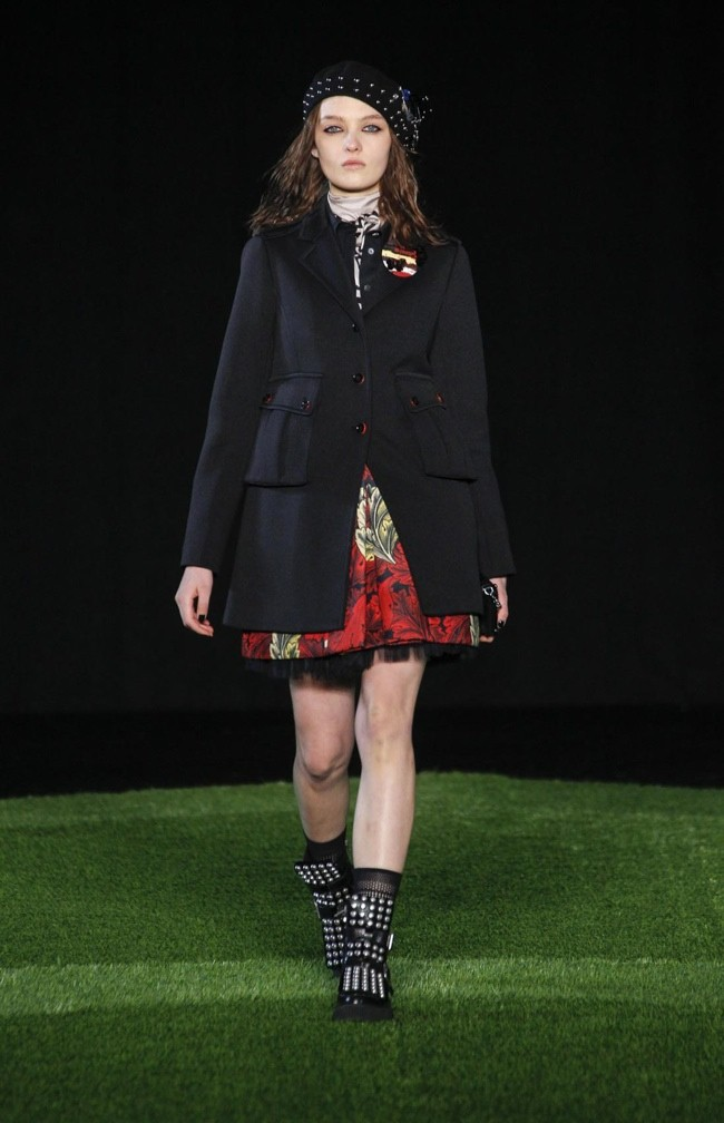 marc-by-marc-jacobs-2015-fall-winter-runway-show36.jpg