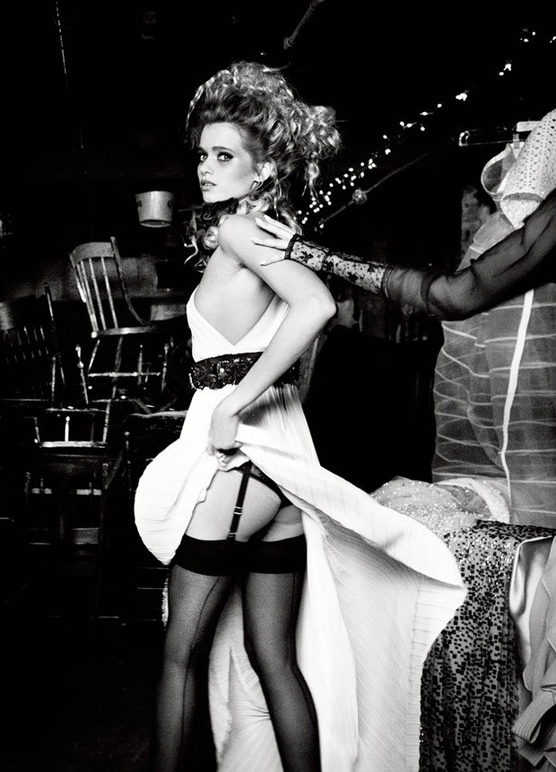 Abbey-Lee-Ellen-von-Unwerth-Vs-Magazine-03-620x860.jpg