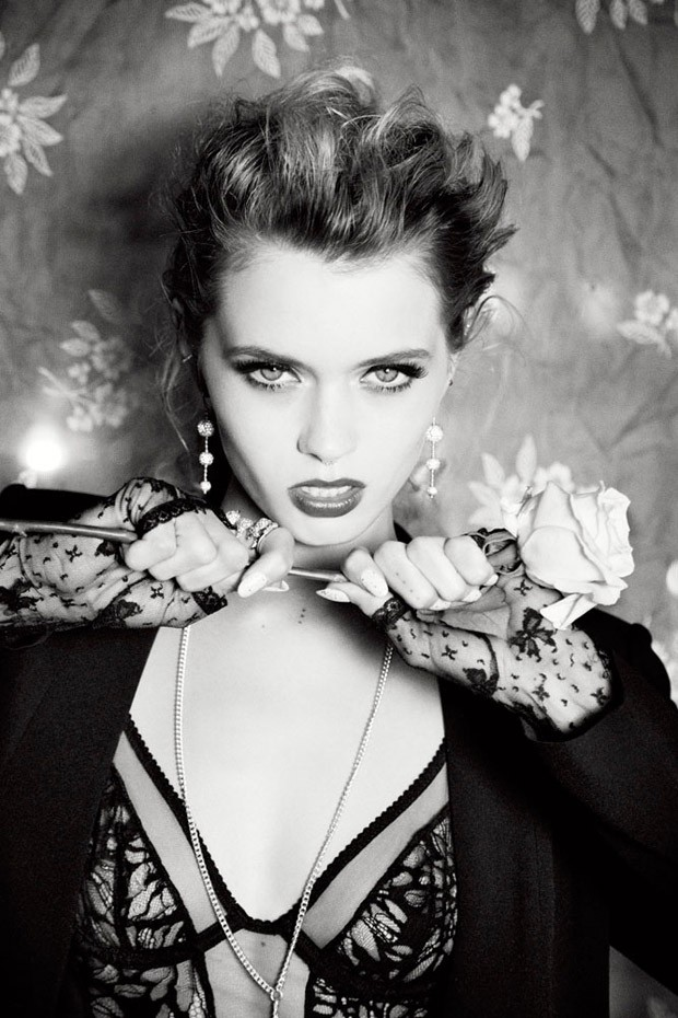 Abbey-Lee-Ellen-von-Unwerth-Vs-Magazine-11-620x930.jpg