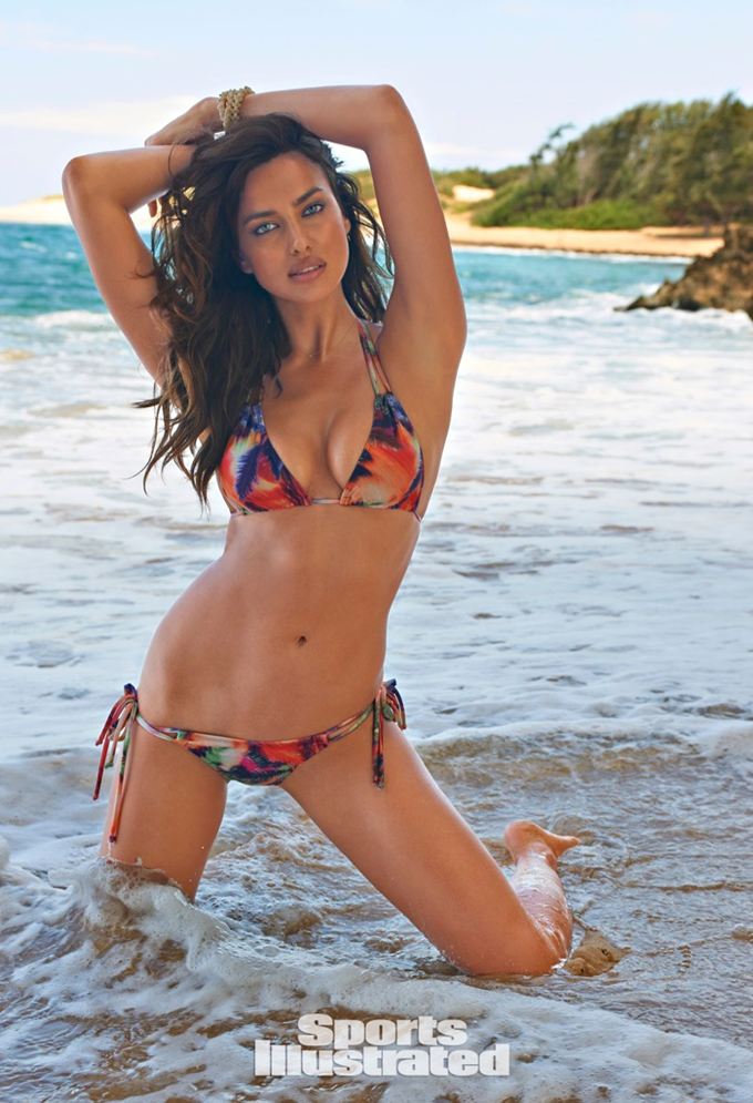 irina-shayk-sports-illustrated-swimsuit-issue-2015-photos01.jpg