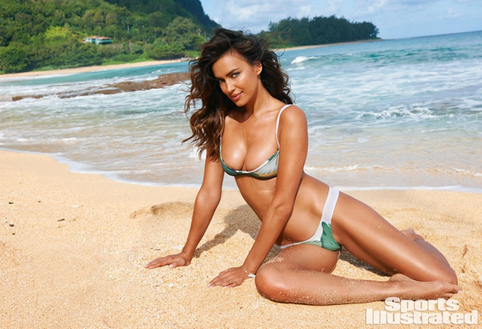 irina-shayk-sports-illustrated-swimsuit-issue-2015-photos03.jpg