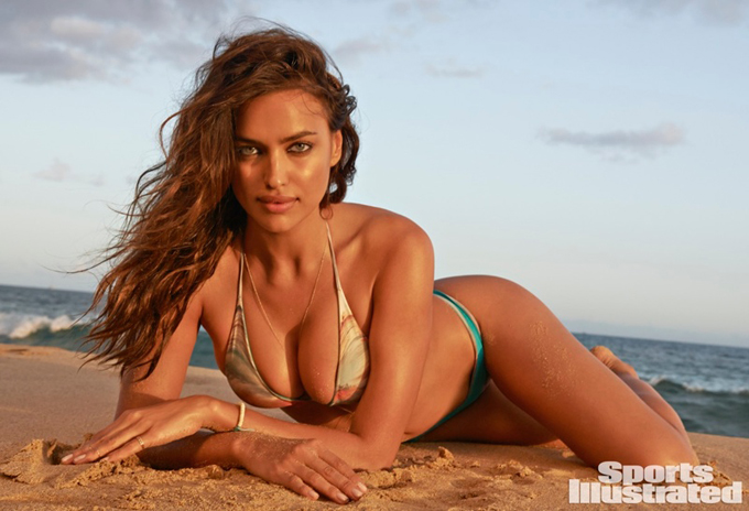irina-shayk-sports-illustrated-swimsuit-issue-2015-photos05.jpg
