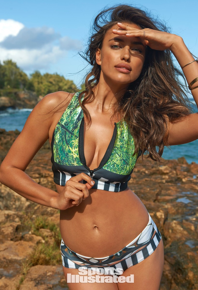 irina-shayk-sports-illustrated-swimsuit-issue-2015-photos06.jpg