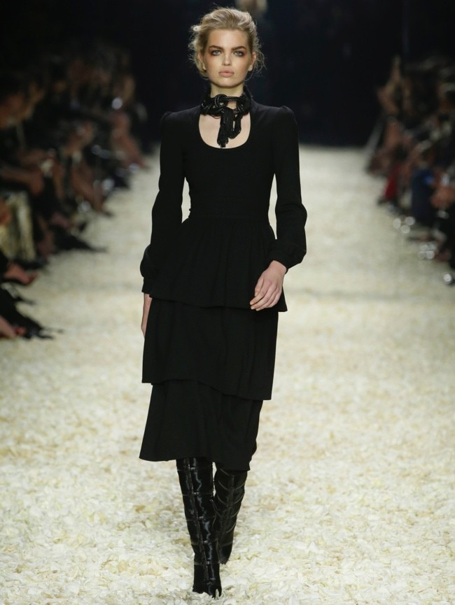 tom-ford-2015-fall-winter-runway-photos01.jpg