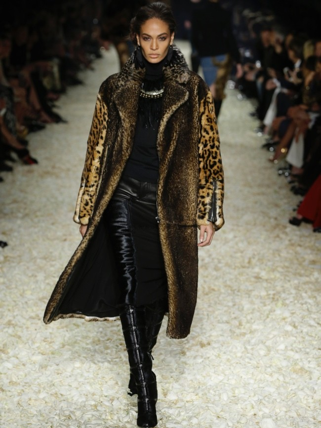tom-ford-2015-fall-winter-runway-photos06.jpg