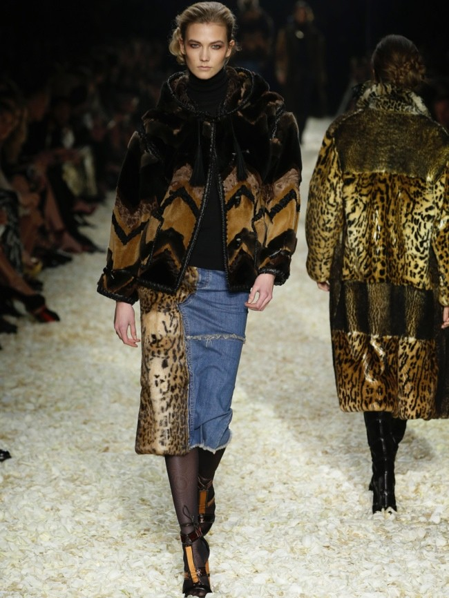 tom-ford-2015-fall-winter-runway-photos07.jpg