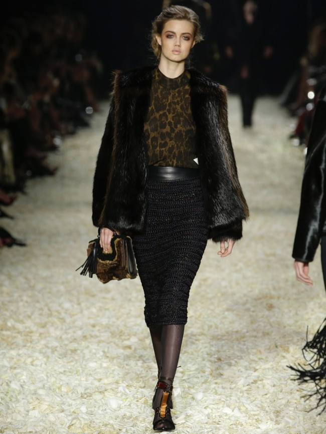tom-ford-2015-fall-winter-runway-photos13.jpg