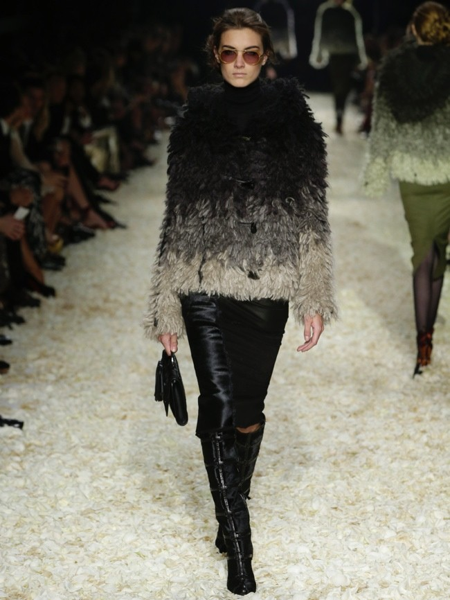 tom-ford-2015-fall-winter-runway-photos18.jpg