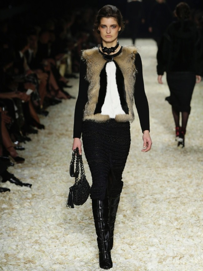 tom-ford-2015-fall-winter-runway-photos21.jpg
