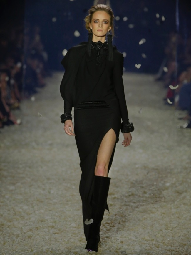 tom-ford-2015-fall-winter-runway-photos28.jpg