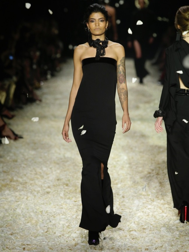tom-ford-2015-fall-winter-runway-photos29.jpg