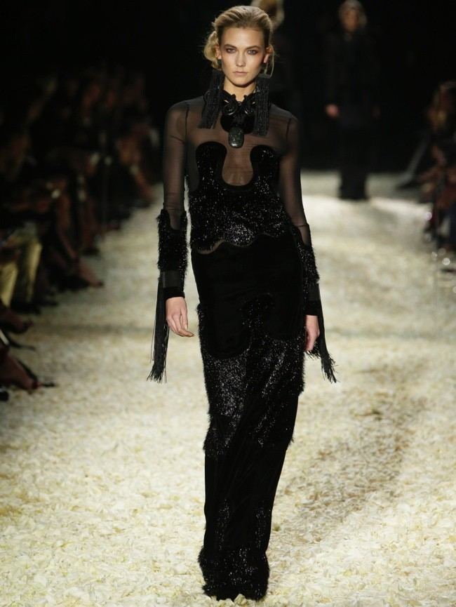 tom-ford-2015-fall-winter-runway-photos39.jpg
