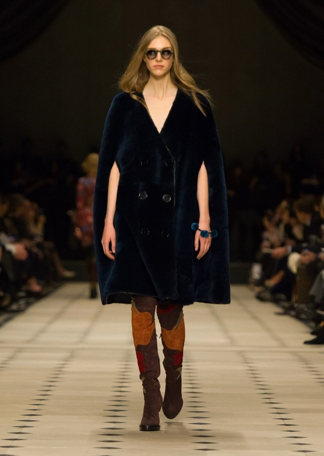 burberry-prorsum-2015-fall-winter-runway04.jpg