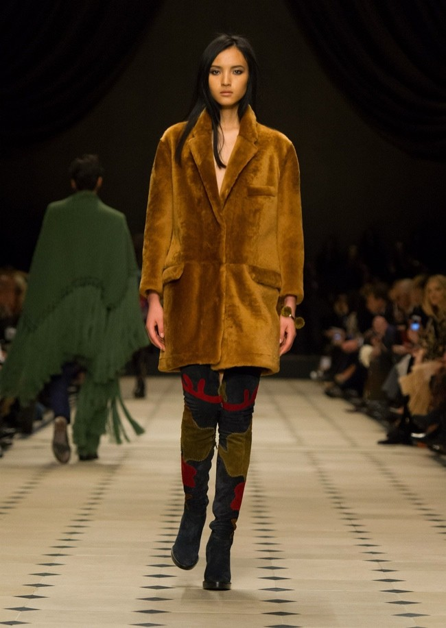 burberry-prorsum-2015-fall-winter-runway08.jpg