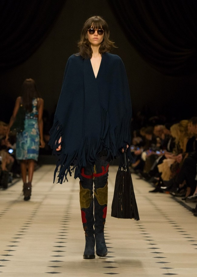 burberry-prorsum-2015-fall-winter-runway11.jpg