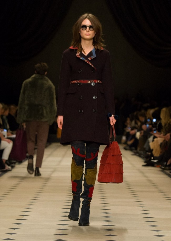 burberry-prorsum-2015-fall-winter-runway13.jpg