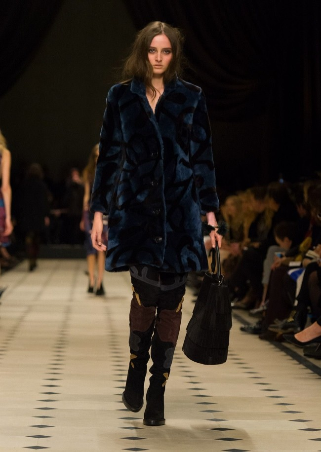 burberry-prorsum-2015-fall-winter-runway20.jpg