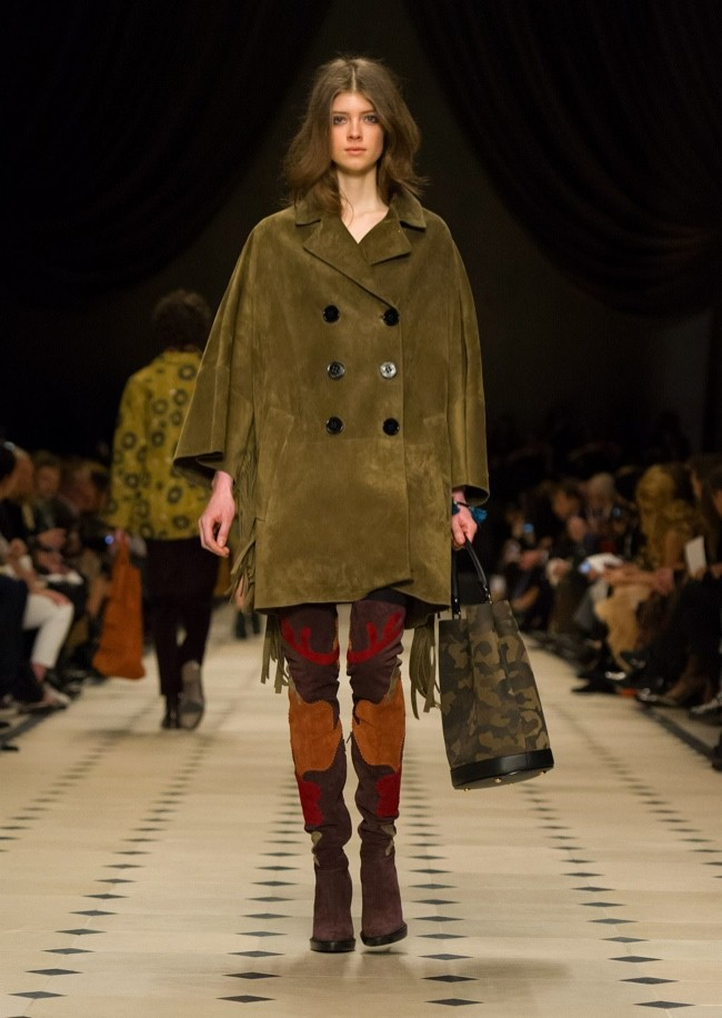 burberry-prorsum-2015-fall-winter-runway24.jpg