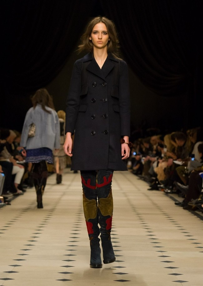 burberry-prorsum-2015-fall-winter-runway30.jpg