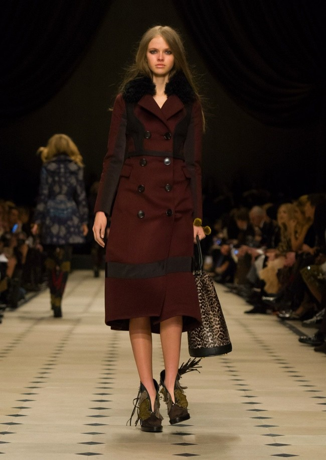 burberry-prorsum-2015-fall-winter-runway32.jpg