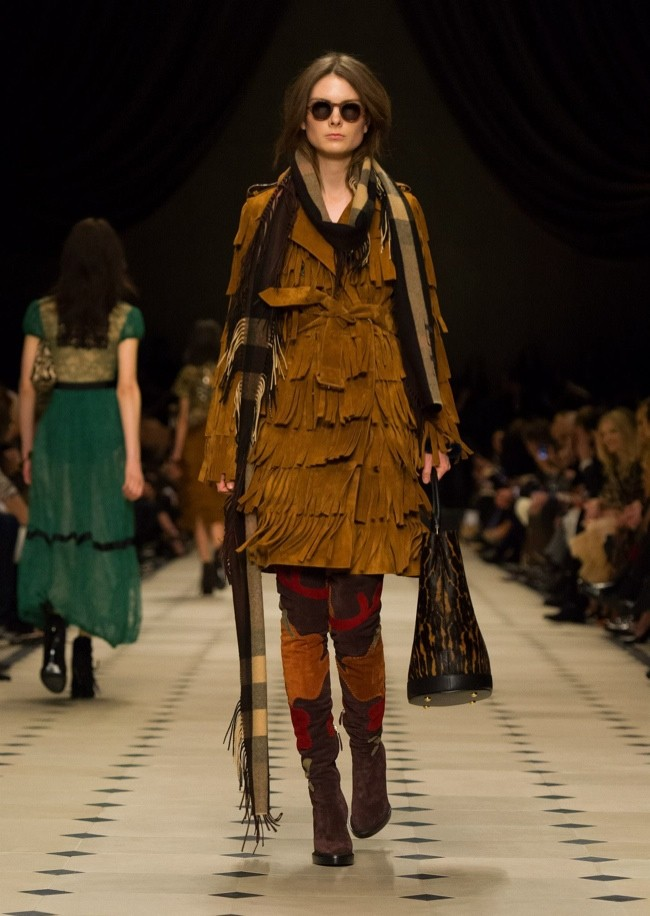 burberry-prorsum-2015-fall-winter-runway38.jpg
