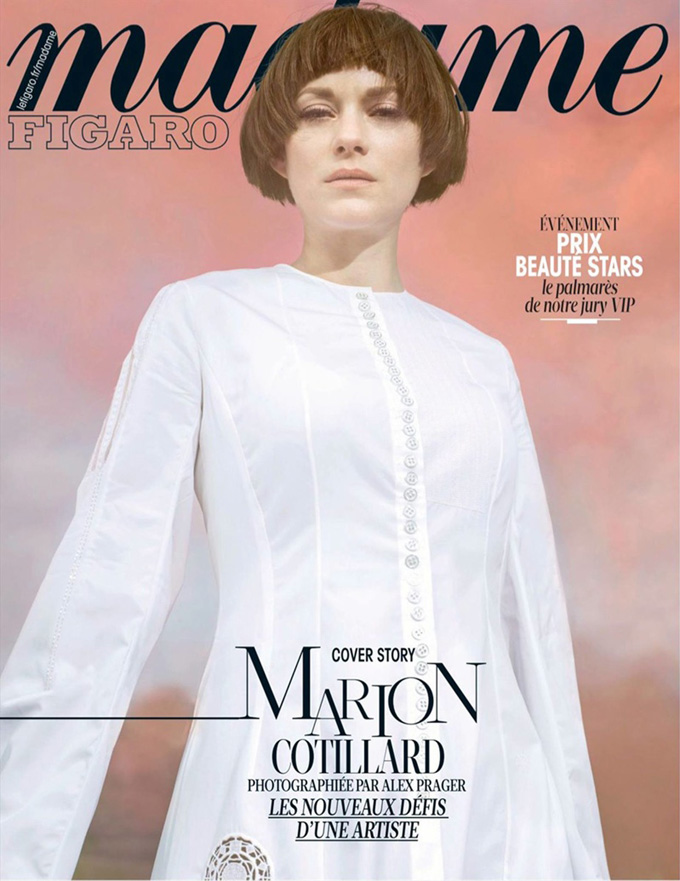 marion-cotillard-bowl-haircut01.jpg