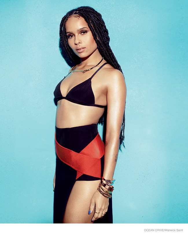 zoe-kravitz-fashion-shoot-2015-04.jpg