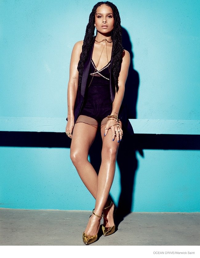 zoe-kravitz-fashion-shoot-2015-05.jpg