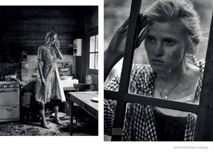 lara-stone-fashion-editorial-black-white071.jpg