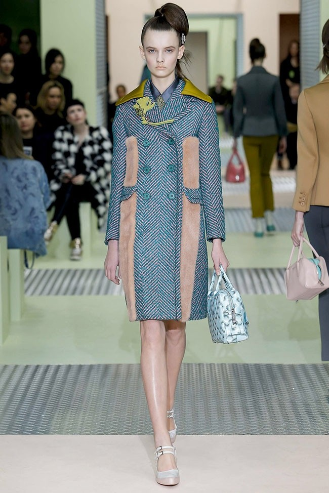prada-fall-winter-2015-runway06.jpg