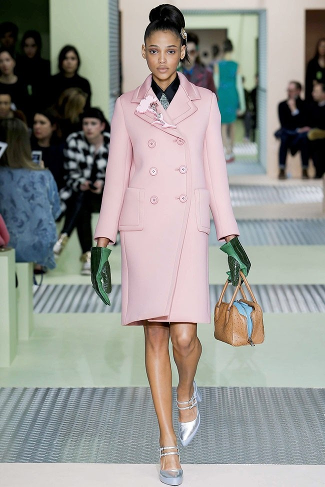 prada-fall-winter-2015-runway16.jpg