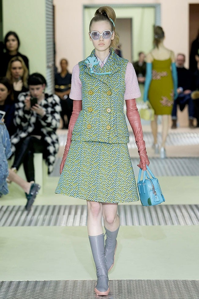 prada-fall-winter-2015-runway17.jpg