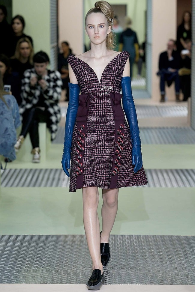 prada-fall-winter-2015-runway23.jpg
