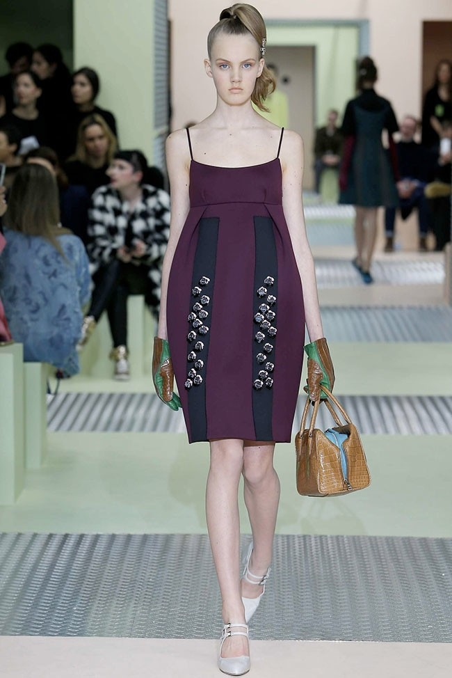 prada-fall-winter-2015-runway24.jpg