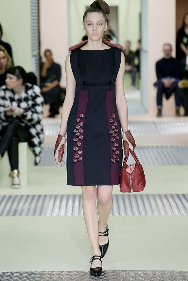 prada-fall-winter-2015-runway25.jpg