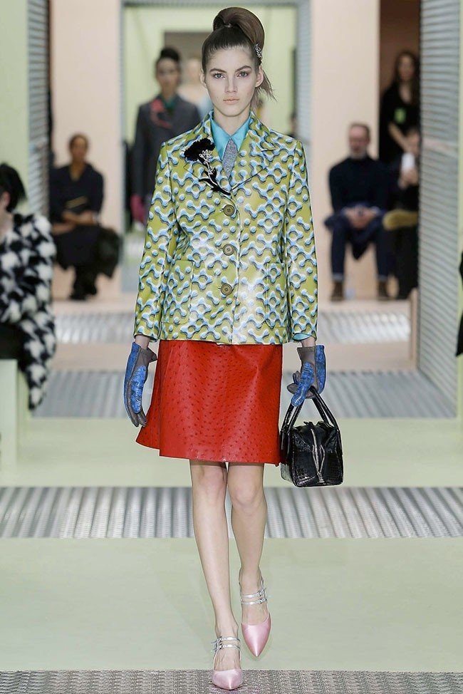prada-fall-winter-2015-runway30.jpg