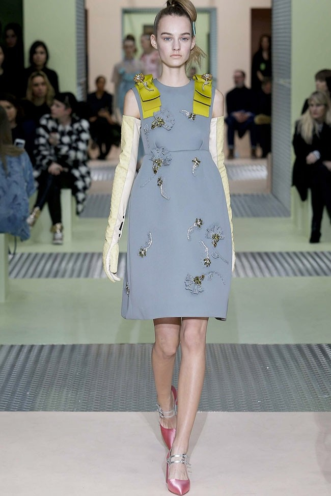 prada-fall-winter-2015-runway36.jpg
