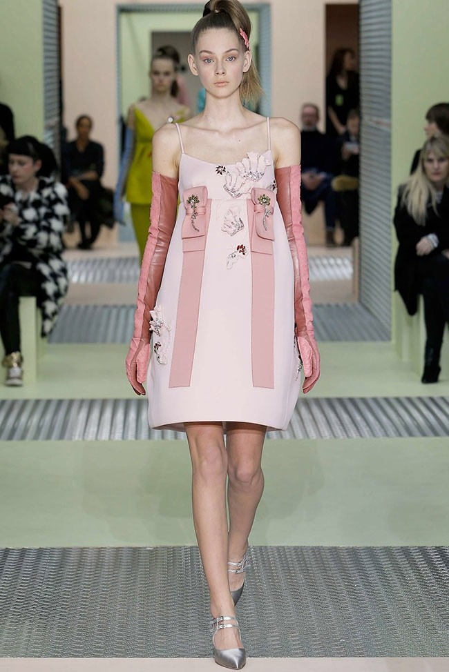 prada-fall-winter-2015-runway37.jpg