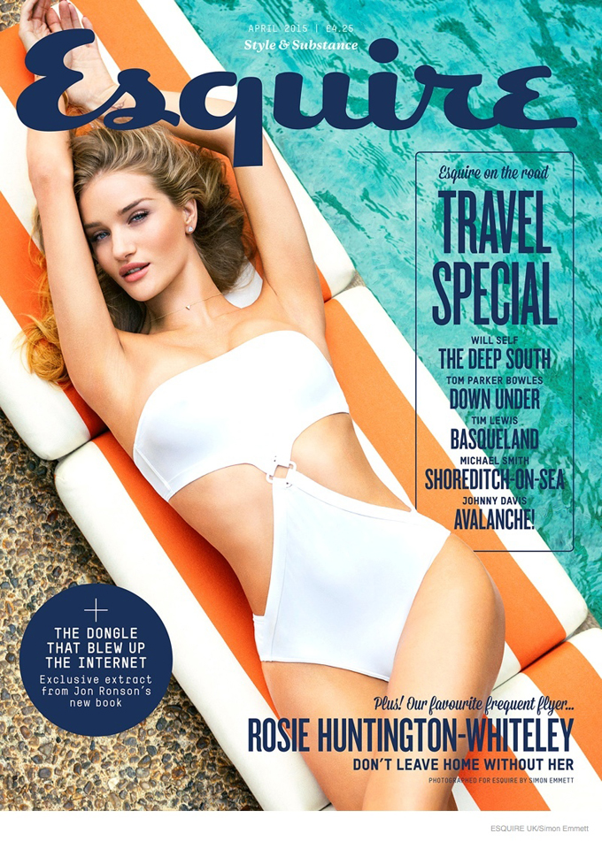 rosie-huntington-whiteley-esquire-uk-april-2015-04.jpg