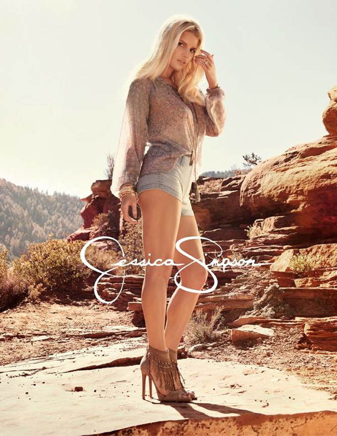 jessica-simpson-clothing-spring-2015-ad-campaign02.jpg
