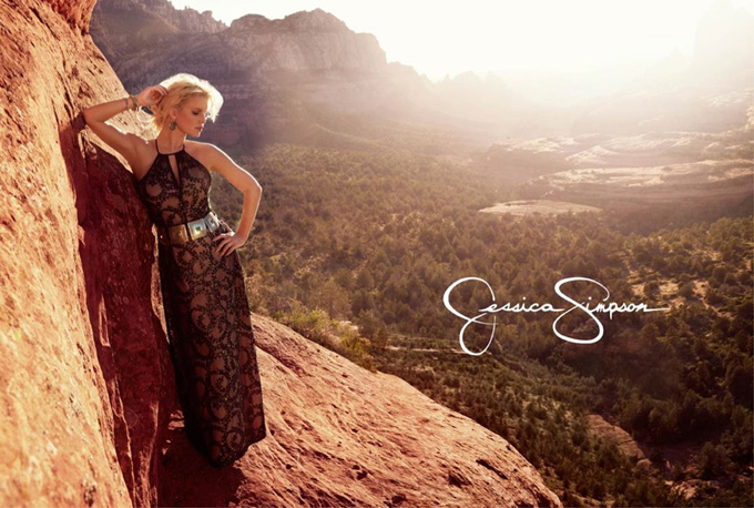 jessica-simpson-clothing-spring-2015-ad-campaign04.jpg